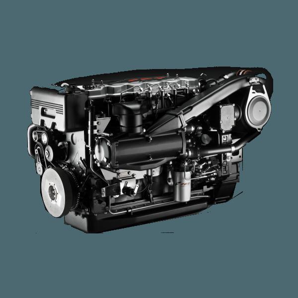 N60 ENT M48