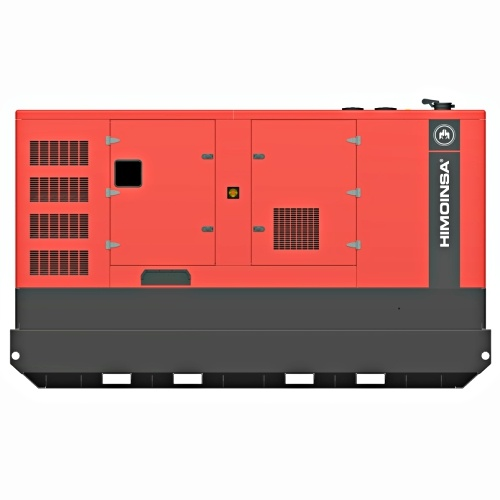 HRMW-350 T5
