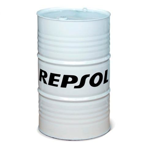 REPSOL CARTAGO MULTIGRADO EP 80W90 208L