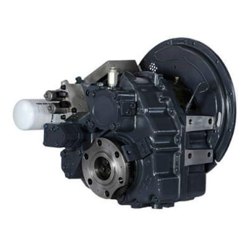 MGX-5065