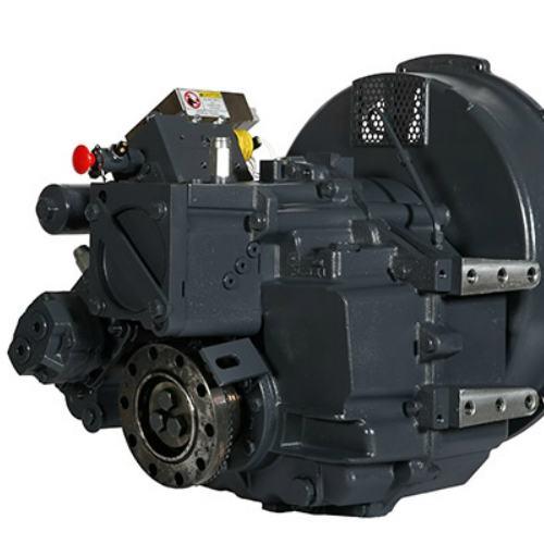 MGX-5096A