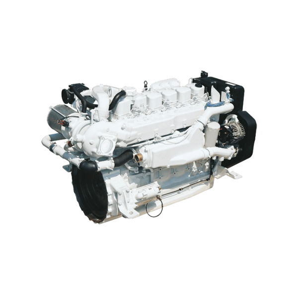 N67 MNS M22