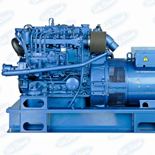 40GTA-GTAC