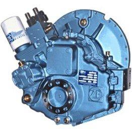 ZF 305A