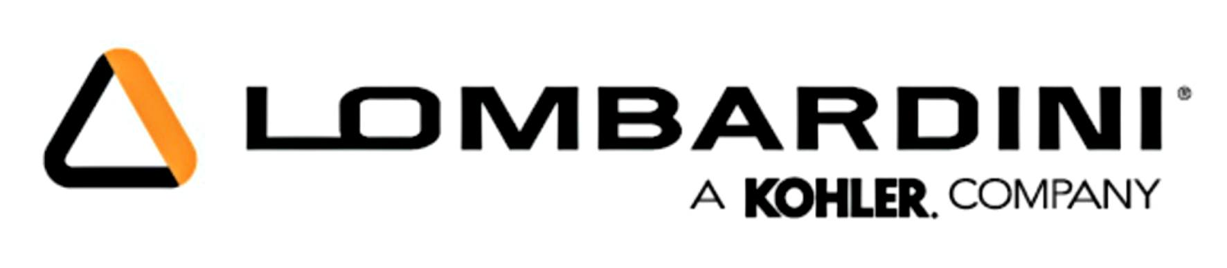 Motobombas