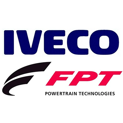 FPT IVECO